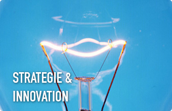 Strategie & Innovation