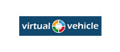 Virtual Vehicle logo